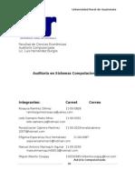 TRABAJO DE AUDITORIA COMPUTARIZADA (6).doc