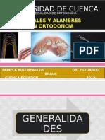 METALES Y ALAMBRES.pptx