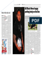All Black Nonu happy putting body on the line