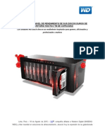 081815 Wd Black 6 Tb Wd Red Pro 6tb_sp Final (00000003)