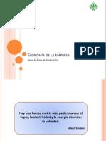 PPT T - 6 Eco empresa.pdf