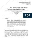 Zambare Et Al. Biotechnology Book-2004