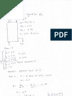 Problem 6.1. Solution