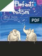 Preview 2 Elefanti-Prima Revista Despre Autism Din Romania-nr 1--4366