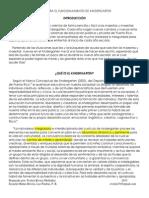 GUÍA PARA EL FUNCIONAMIENTO DE KINDERGARTEN.pdf