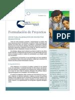 Guía-Manual_ Versión 1.0