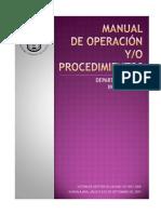 47_Manual_Operacion_Procedimientos_Informatica(1).pdf