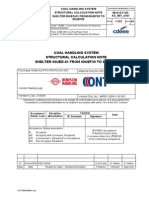 3814 GY VD AC_901_2101 IS01 Structural Calculation Notes
