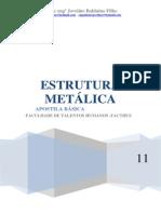 APOSTILA BÁSICA ESTRUTURA METÁLICA - FACTHUS.pdf