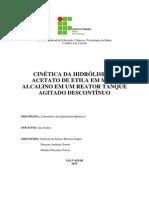 Grupo-1_Cinética-da-Hidrólise-do-Acetato-de-Etila