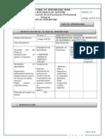 _guia_de_aprendizaje Construir Modelos Físicos a Escala (1)