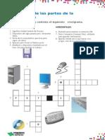 crusigramasdelcomputador-130523145858-phpapp02