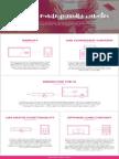 Designing Mobile Friendly Websites