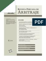 REVISTA_PERUANA_DE_ARBITRAJE_RPA_6_2008.pdf