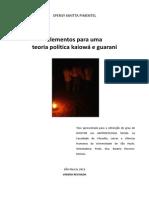 2012_SpensyKmittaPimentel_VCorr (1).pdf