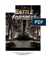 Battle Fortress V1 PDF PDF