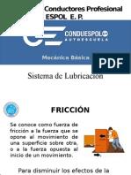 SISTEMA DE LUBRICACION - MODULO 3.pptx