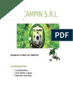 El Campin S.R.L. trabajo.docx