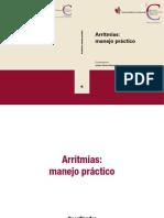 Libro Arritmias SEC 2007