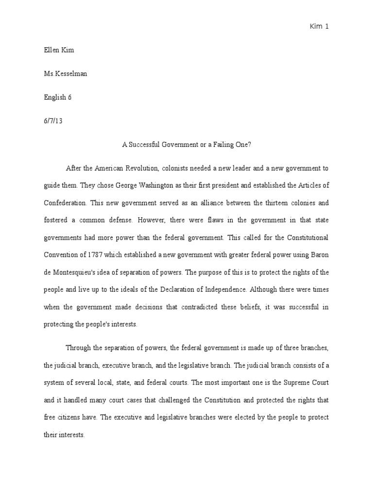 Descriptive essay writing assignments