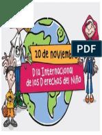 DERECHO DEL NIÑO IMAGEN.docx