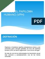 virusdelpapilomahumanovph-121022165211-phpapp01