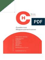 cuadernos-hispanoamericanos-45