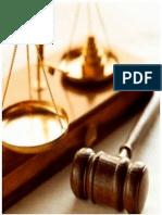 La Ley Extranjera en El Derecho Internacional Privado