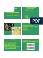 interacciones entre mo.pdf