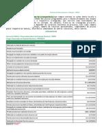 1.2 - Cronograma PGFN 2015