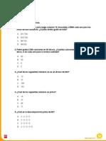 EvaluacionSemestral1Matematica6 Sm (1)