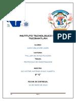 protocolo_jml