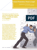 Eficiencia Gestion Fiscal KPMG