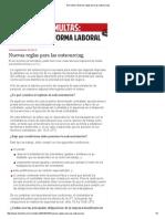 IDConline _ Nuevas Reglas Para Las Outsourcing