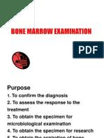 BM Examination [Compatibility Mode]