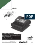 PCR272_Spanish.pdf