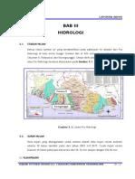 03 bab3_Hidrologi a