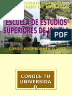 CURSO INDUCCION 2015.ppt