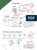 Chemistry pdf college