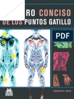 225887560-El-Libro-Conciso-de-Los-Puntos-Gatillo.pdf