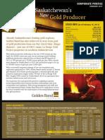 Gbn Corporate Profile Feb 2011