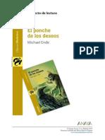 ponche.pdf