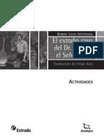 E12-778097-Dr. Jekyll y Mr. Hyde-Carpeta de Activ.pdf