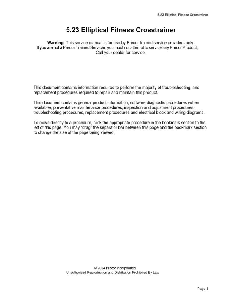 product_-Service Manuals-Consumer EFX-5.23 (serial code SK).pdf | Belt  (Mechanical) | Voltage