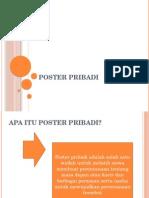 POSTER PRIBADI popo.pptx