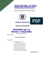 Regimen-MYPE.docx