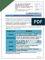 Taller-1-Analisis financiero.docx