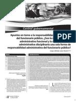 apuntes de responsabilidad administrativa.pdf