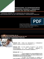 responsabilidad funcio.pdf