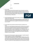 occupational analysis   intervention plan-danielle palmer